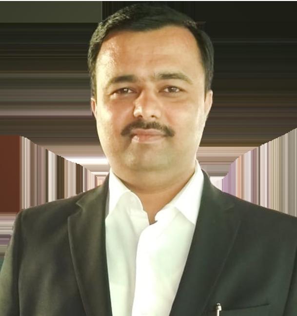 Mahendra Bokriya Jain