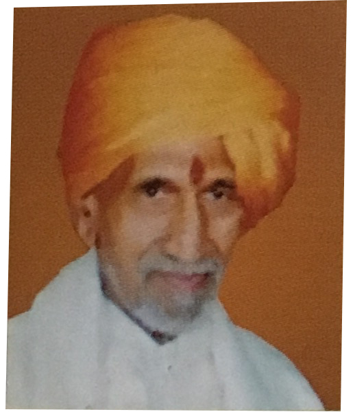 Sikandrabad (A.P.) 1997-2000