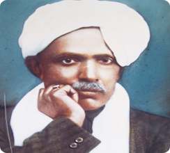 SHRI DURLABH BHAI TRIBHUWAN JHAVERY (JAIPUR)