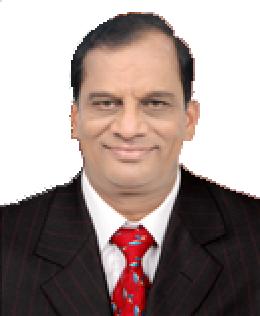 Dr. Ashok Kumar Pagaria Jain