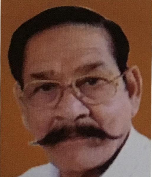 Bengaluru (Karnataka) 2009-12