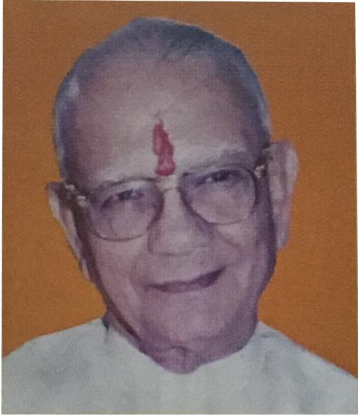 Dhule (Maharashtra) 2004-07
