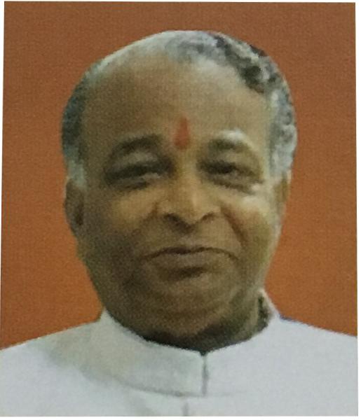 Paali (Rajasthan) 2002-04