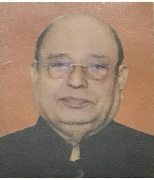 Pune (Maharashtra) 1993-97