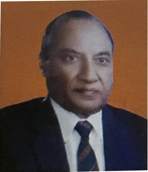 Ghaziabad (Uttar Pradesh) 2000-02